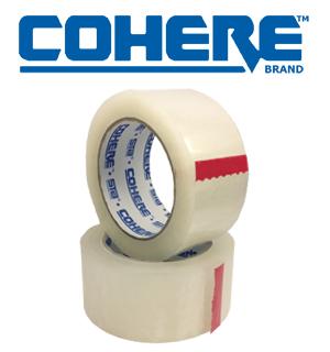 Super Economy Carton Sealing Tape