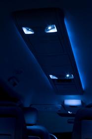 ambient lighting