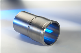 Goedel Cylinder Liners