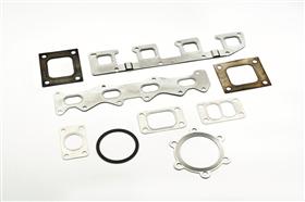 Multi-Layer Steel Gaskets