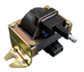 Single Outlet Ignition Coils