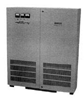 DC Central Power Systems