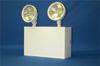 Egressor Lamps