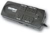 Minuteman EN600 EnSpire series 600VA Desktop