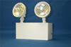Mini Egressor Lamps