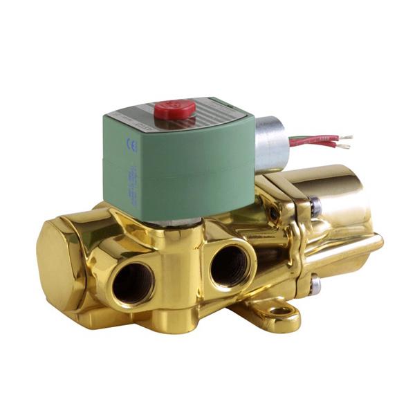 Клапан 229F-40-200