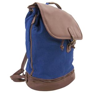 Backpacks Gears Totes