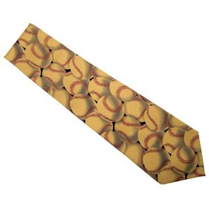 poly neckties