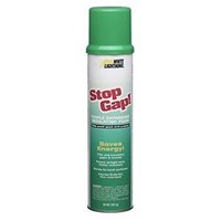 Gap Stop Spray Foam Krylon