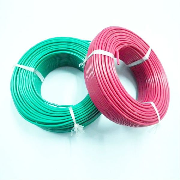 Electrical Wires Manufacturer in Maharashtra India by Welcome ...