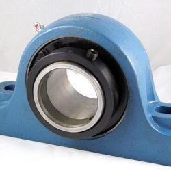 drum roller bearings
