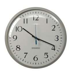 Edwards Clocks