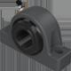 EPT Sealmaster Spherical Roller Bearings