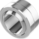 Sealmaster Spherical Plain Bearings