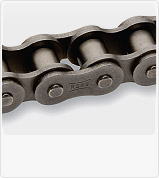 UST Roller Chain
