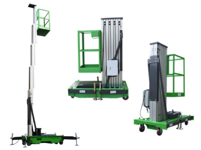 Vertical Lifts Buy vertical lifts for best price at INR 1 Lac / Piece(s) (  Approx )