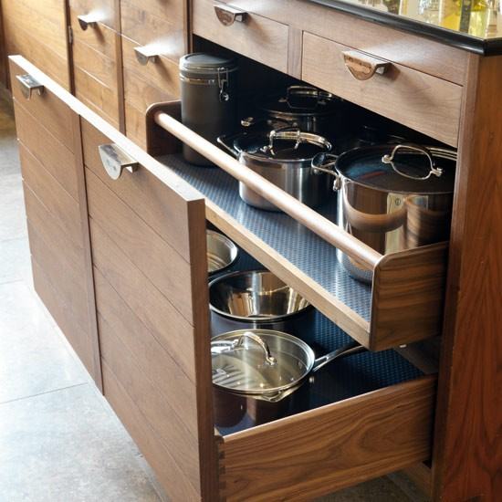Modular Kitchen Drawers Wholesale Suppliers In Ahmedabad