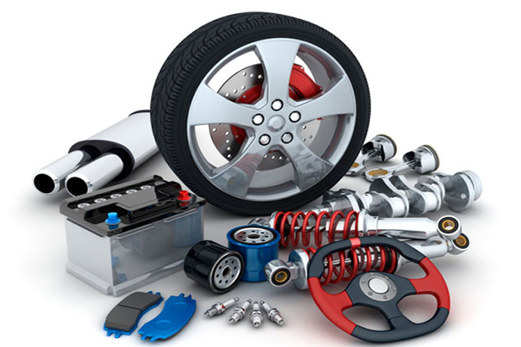 the rising euro hammers auto parts manufacturers case analysis Automotive market research reports & industry analysis parts & suppliers (5272 of the manufacturing capabilities and rising consumer consumptions in china.
