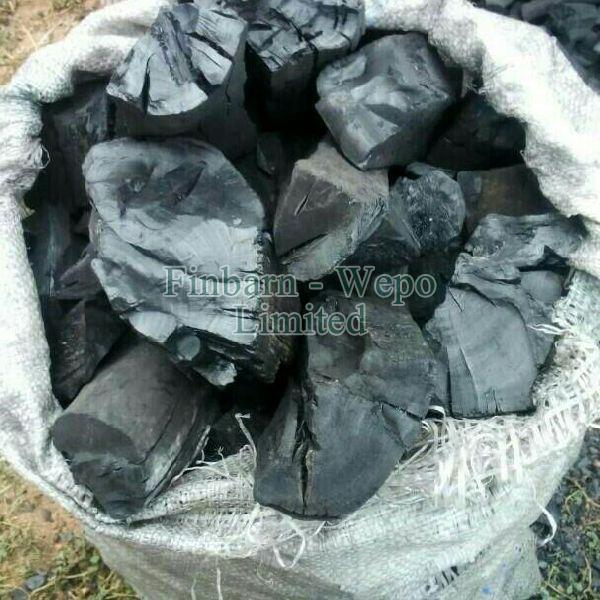 Hardwood Charcoal, Charcoal (Charcoal1)