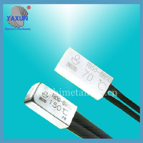 motor thermal overload protection Manufacturer in Dongguan