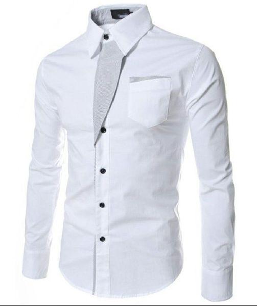 men party wear shirt (DS2)