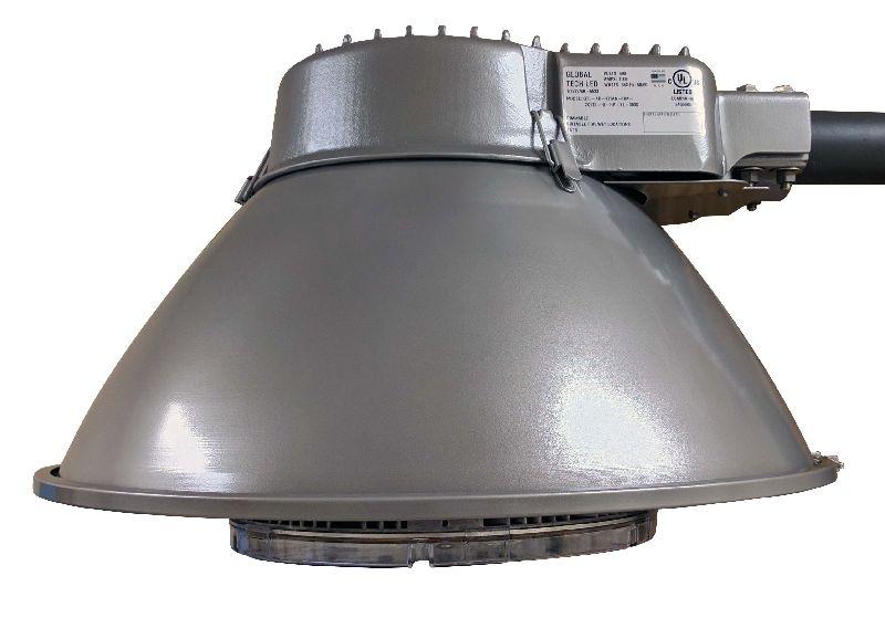 led high mast lighting (GTL-TITAN-HM)