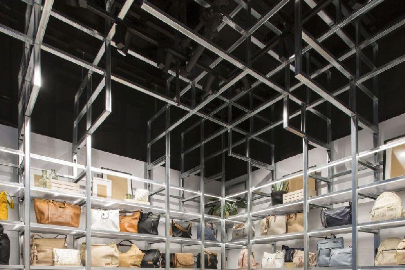 Plasterboard System