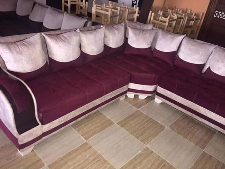 Excellent Corner Sofa Sets Manufacturer In Karnataka India By A To Z Creativecarmelina Interior Chair Design Creativecarmelinacom