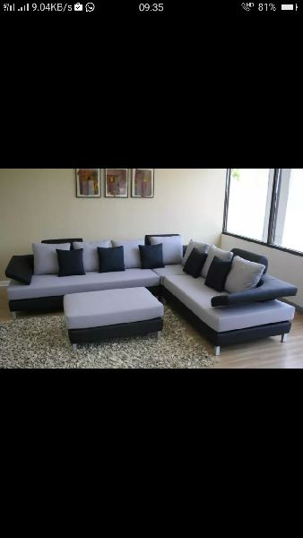 Fantastic Fabric Sectional Sofa Manufacturer In Karnataka India By A Bralicious Painted Fabric Chair Ideas Braliciousco