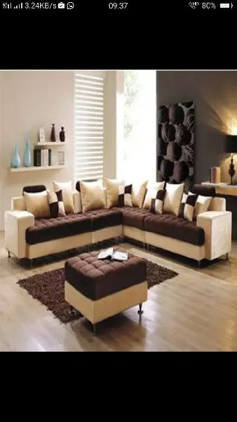 Fine Simple L Shape Sofa Manufacturer In Karnataka India By A To Download Free Architecture Designs Photstoregrimeyleaguecom