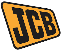JCB Automotive Spare Parts Manufacturer in Noida Uttar