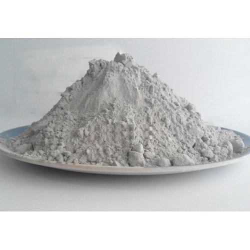 Cement Fly Ash Powder