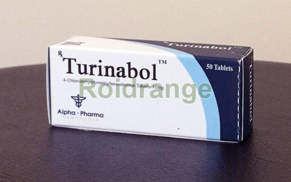 Turinabol 10mg 50tabs, Alpha Pharma Buy 10mg turinabol tablets for best  price at USD 30 / Pack ( Approx )