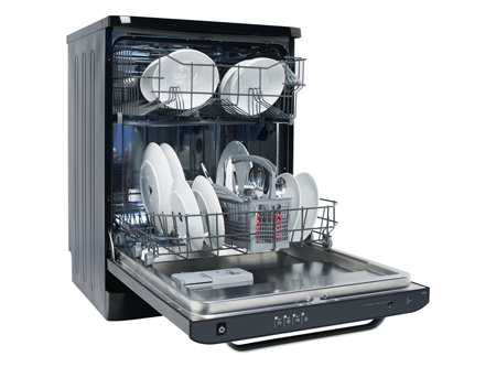dish washer repairing services