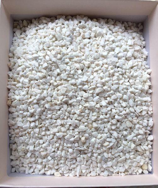 Limestone Granulars (VNCG2)