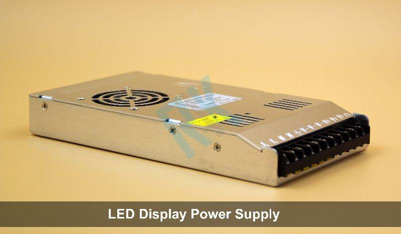 LED Display Power Supply (RAK-Spares)