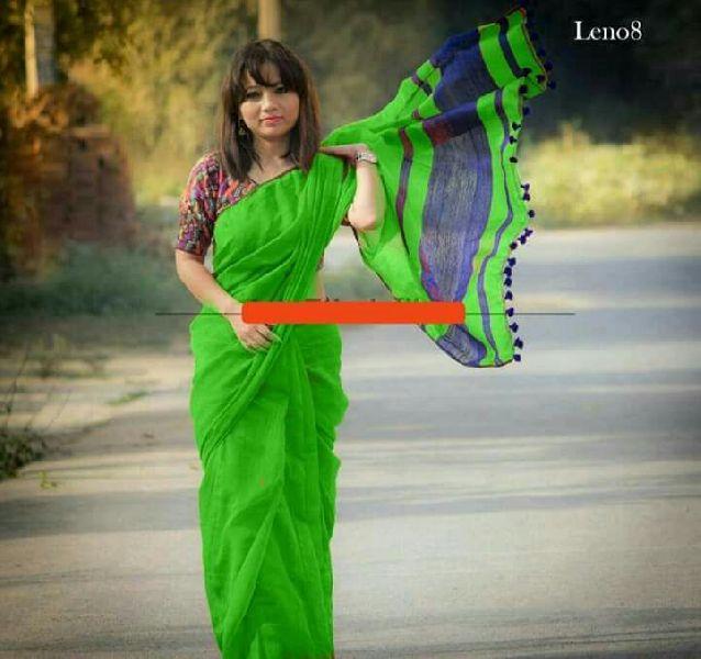 Handloom cotton silk saree Manufacturer in Krishna Andhra Pradesh