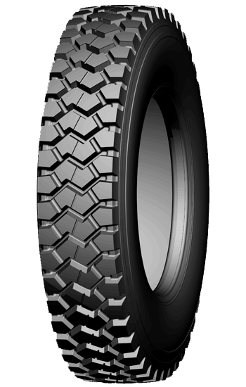 Best Highway Off Road Tires >> Nt177 Radial Truck Tires Manufacturer In Qingdao China By