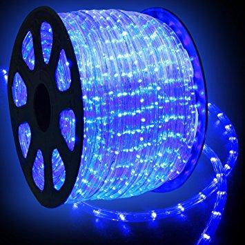 Led rope light manufacturer in gujarat india by satyakrishna led rope light aloadofball Choice Image