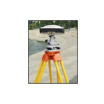 Static Dgps Survey Instrument Manufacturer in New Delhi