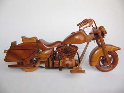 Wooden Handicraft Manufacturer Manufacturer From Jaipur India