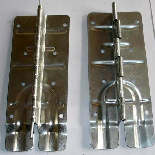 Pallet Collar Hinges Manufacturer In Pune Maharashtra India By Totre