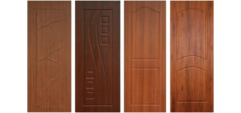 Image result for membrane door designs