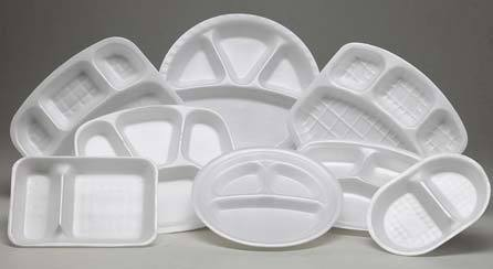 Disposable Paper Plate 01 & Disposable Paper Plates Manufacturer in Medinipur West Bengal India ...
