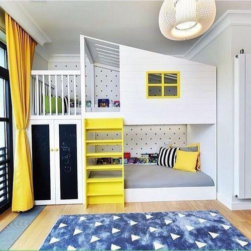 Services Kids Room Designing Service From Ghaziabad Uttar Pradesh India By Hamd Furniture Id 3721064