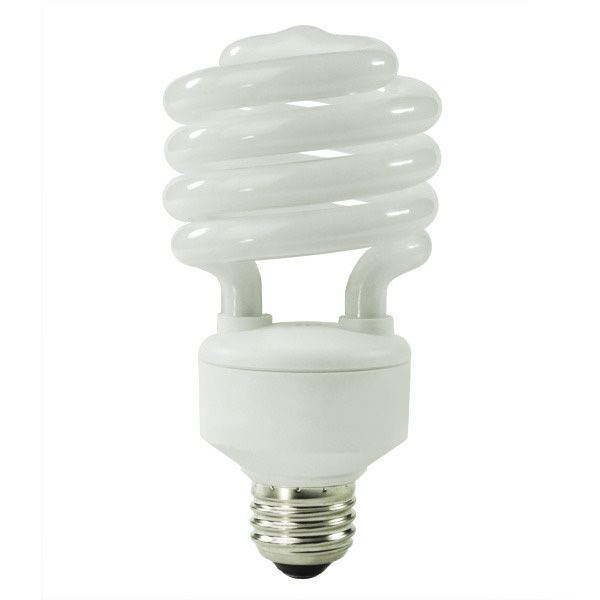 Cfl Bulbs Buy Cfl Bulbs for best price at INR 0 / 0 ( Approx ) in Noida