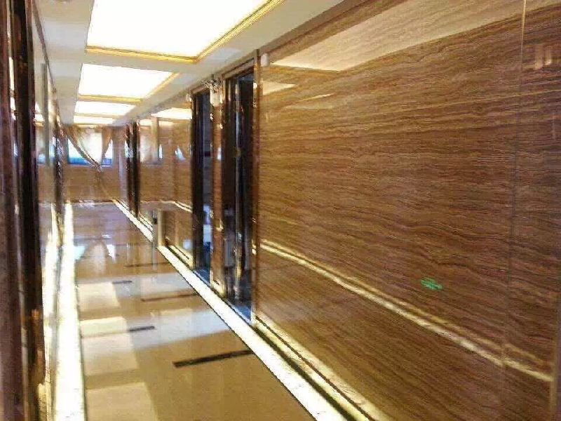 UV marble sheets (114048)