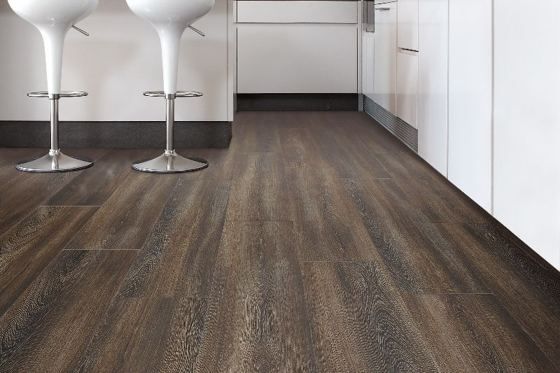 Vinyl Flooring Dubai Supply and Installation in Dubai and Abu Dhabi