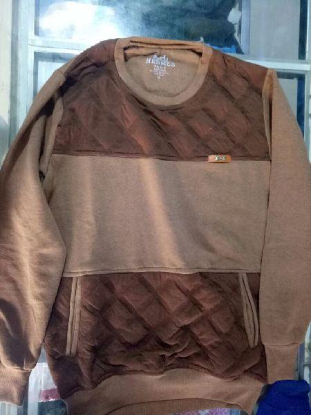 Woolen Sweaters Manufacturer In Delhi India By Verma Garments Id