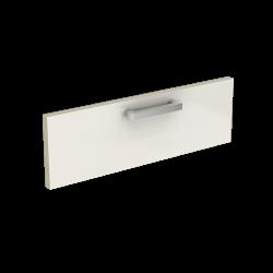 acrylic shutters